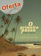 http://www.tempodeviajar.com/imagem/Diversos/Outros/livro.jpg