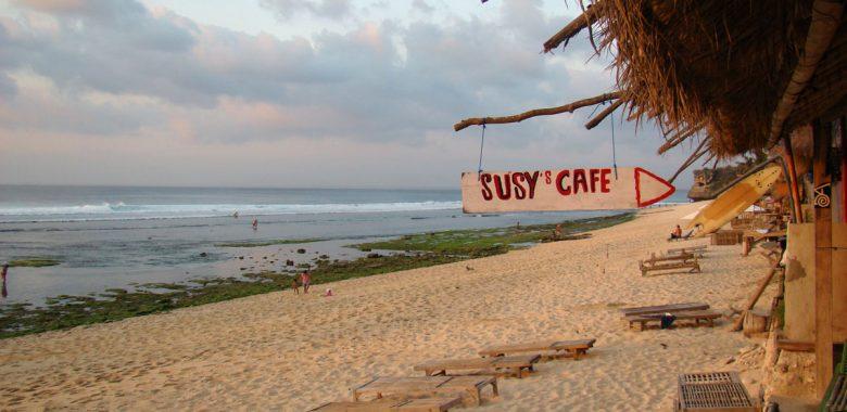 susy cafe warung em balangan bali