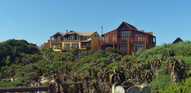 casa em jeffreys bay africa do sul