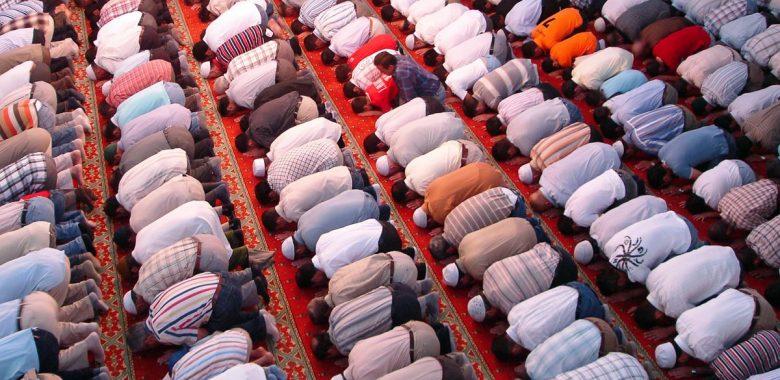 Marrocos no Ramadão