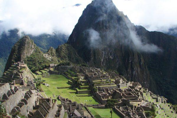 Destinos, roteiros e onde ir no Peru