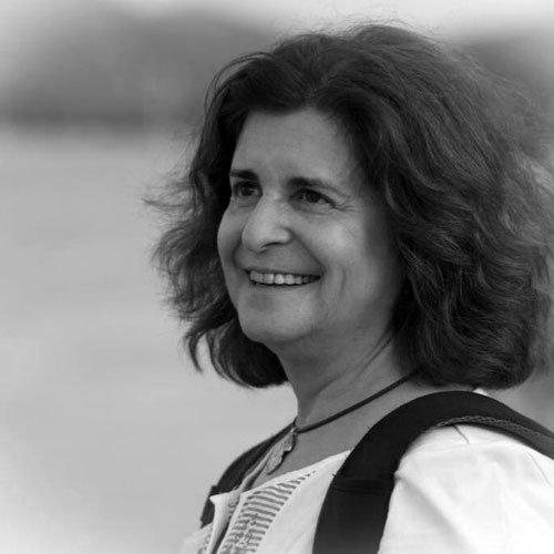 Ana Isabel Ferreira