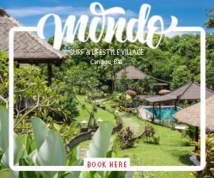 Mondo Bali