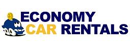 carro economy