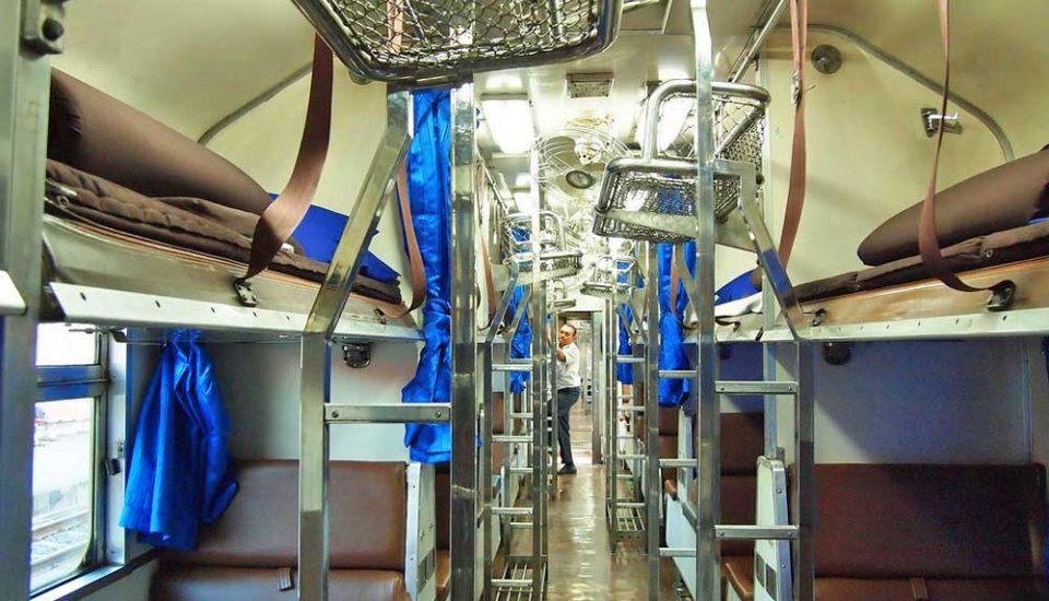 comboio tailandia