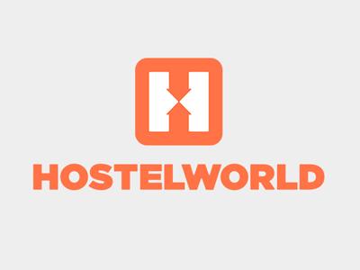 Hostelword