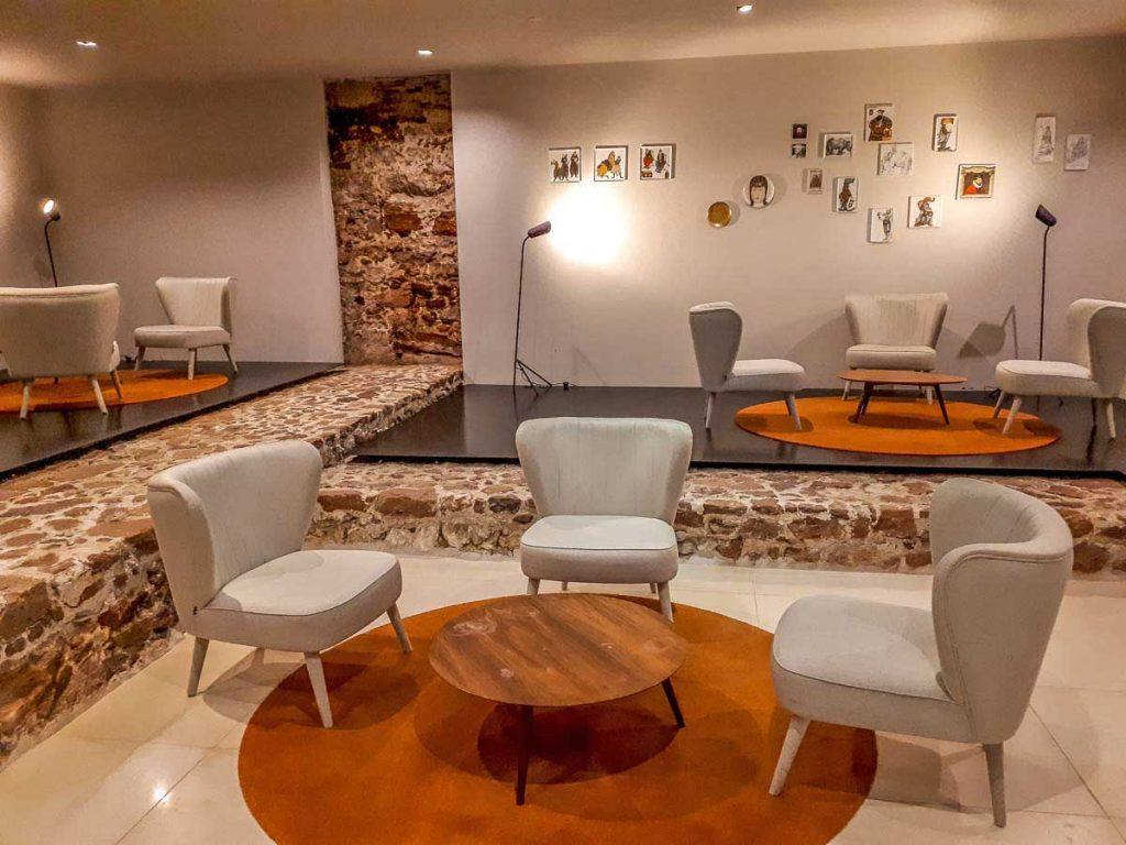 Hotel Montebelo Vista Alegre