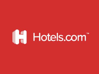 Hóteis.com