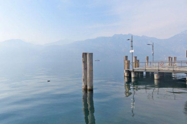Roteiro e o que visitar no Lago di Garda