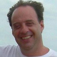 José Castanheira Dinis
