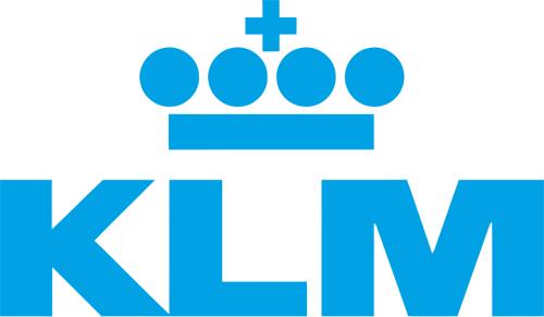 Voos KLM