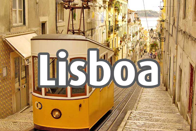 Workshop Lisboa