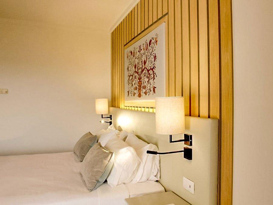 Hotel Melia Castelo Branco