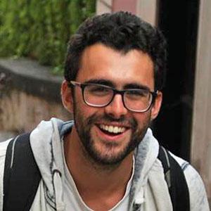 Nuno Teixeira