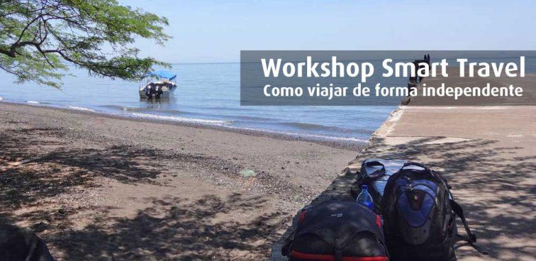 workshop smart travel