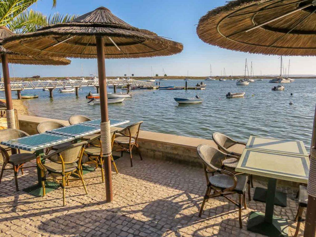 Esplanada Yacht Club