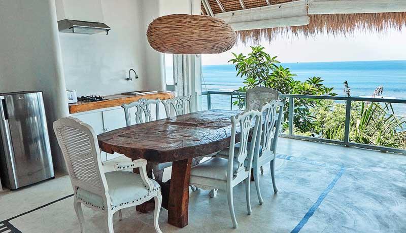 Sal Secret Spot, Bali