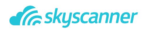 Voos Skyscanner