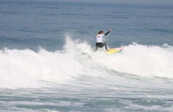 sofia valente surf