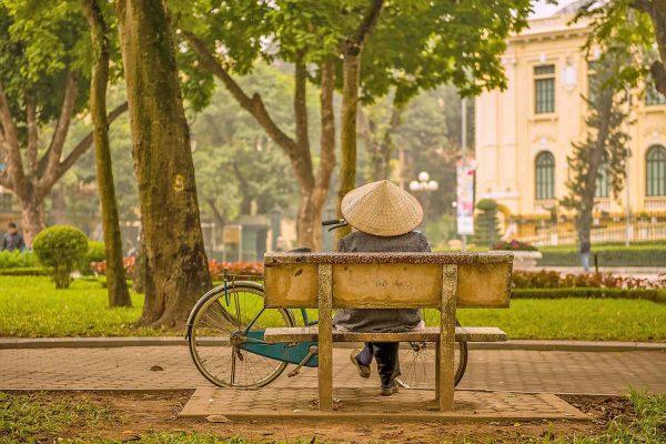 Capitais do Sudeste Asiático que vale a pena visitar