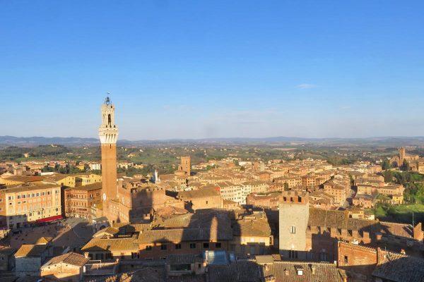 Roteiro e o que visitar na região da Toscana