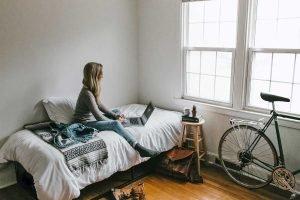 10 formas de obter rendimentos enquanto viajas