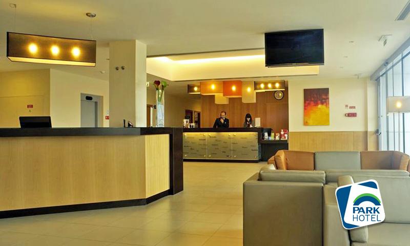 Park Hotel Aeroporto